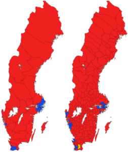 swedish_general_election_2014
